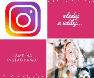 bublifuk na velké bubliny na instagramu