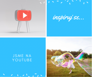 bublifuk na velké bubliny na youtube