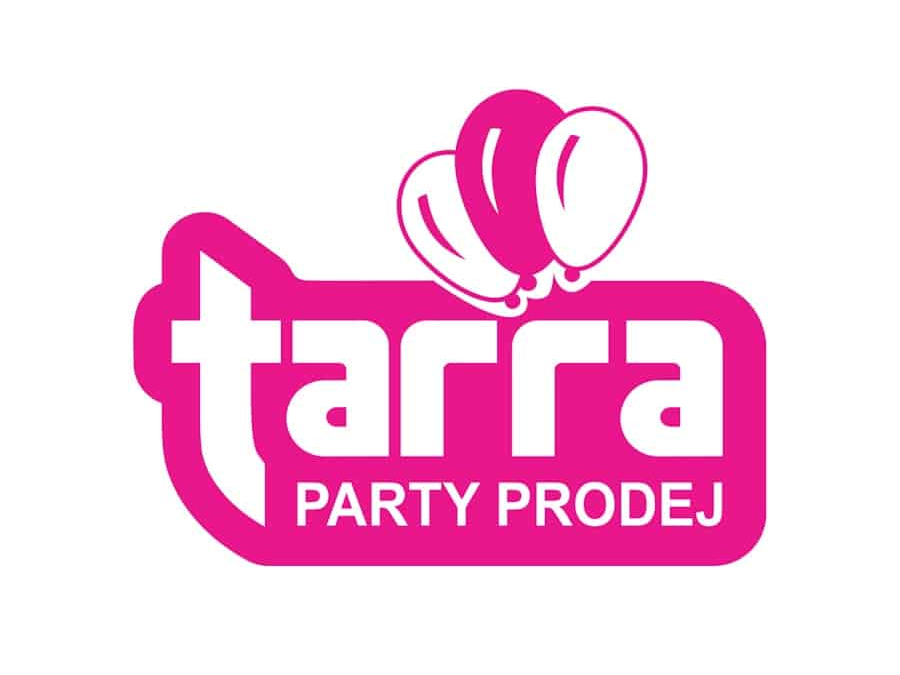 Party prodej Tarra