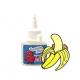 aroma banán