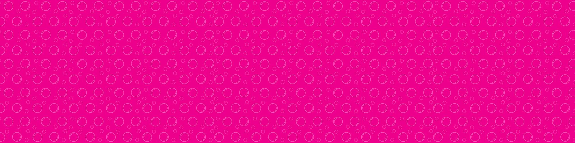 pink grafika