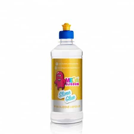 slime glue