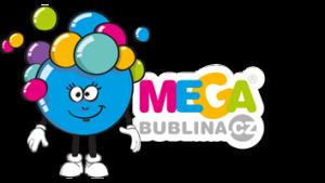 Megabublina