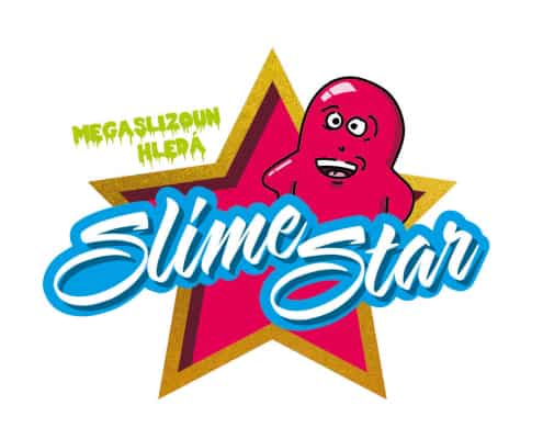 slime star