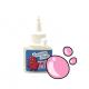 slime aroma bubble gum